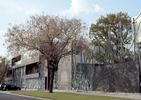 ŻYCIE W ARCHITEKTURZE 2006